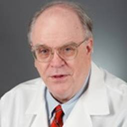 Photo of Samuel E. Lux,  MD