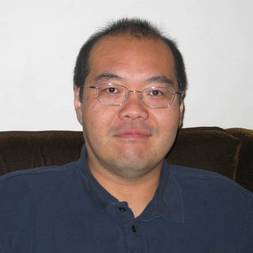 Photo of Susumu Kobayashi,  MD, PhD