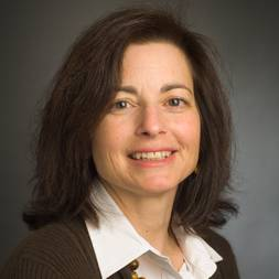 Photo of Lisa B. Kenney,  MD, MPH