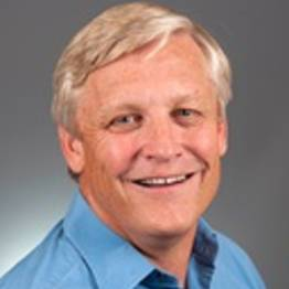 Photo of Michael O. Rich,   MD, MPH
