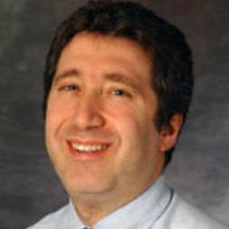 Photo of David E. Avigan,  MD