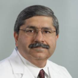 Photo of Umar Mahmood,  MD, PhD