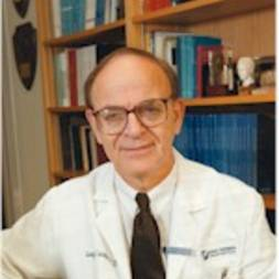 Photo of George P. Canellos,  MD