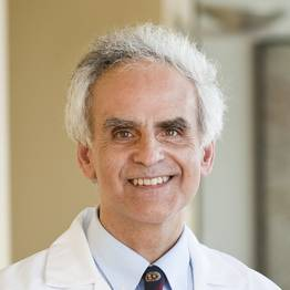 Photo of Stephen A. Cannistra,  MD
