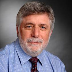 Photo of Jerome Ritz,  MD