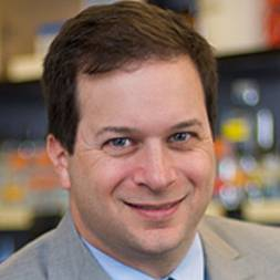 Photo of Andrew J. Wagner,  MD, PhD