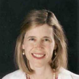 Photo of JoAnn E. Manson,   DrPH,  MD