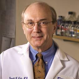 Photo of Donald W. Kufe,  MD
