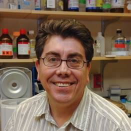 Photo of Ruben D. Carrasco,  MD, PhD