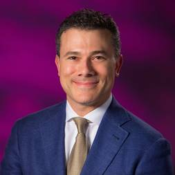 Photo of Jason L. Hornick,  MD, PhD