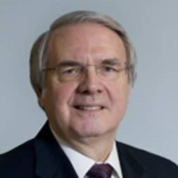 Photo of Robert L. Martuza,  MD