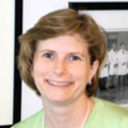 Photo of Michelle C. Specht,  MD