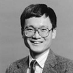 Photo of Chung-Cheng Hsieh,  ScD
