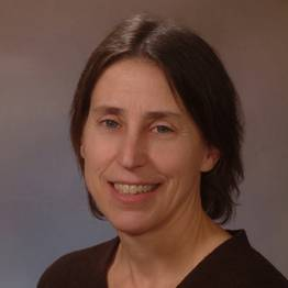 Photo of Constance L. Cepko,  PhD