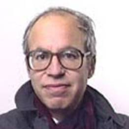 Photo of Bernard A. Rosner,  PhD