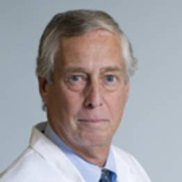 Photo of Andrew L. Warshaw,  MD