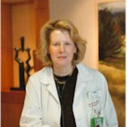Photo of Ursula A. Matulonis,  MD