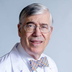 Photo of David J. Kuter,  MD, DPhil