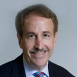 Photo of Thomas R. Spitzer,  MD