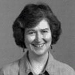 Photo of Irene Kuter,  DPhil, MD