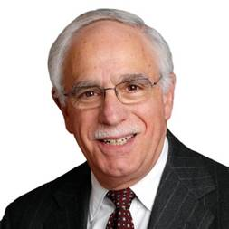Photo of Robert J. Mayer,  MD