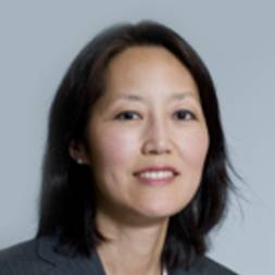 Photo of Eunice L. Kwak,  MD, PhD