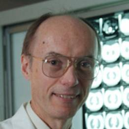 Photo of David J. Kwiatkowski,  MD, PhD