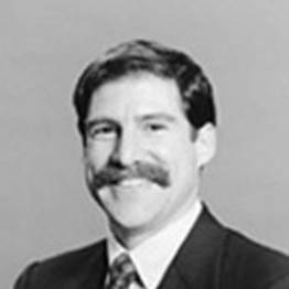 Photo of Meir J. Stampfer,  MD, DrPH