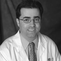Photo of David F. McDermott,  MD
