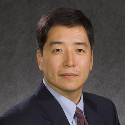 Photo of Chin Hur,  MD, MPH