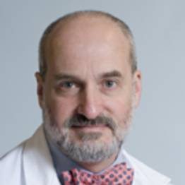 Photo of Matthew P. Frosch,  MD, PhD