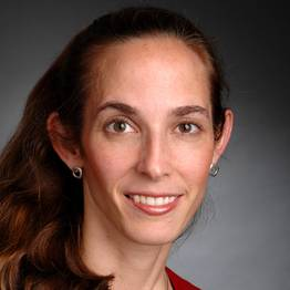 Photo of Kimberly Stegmaier,  MD