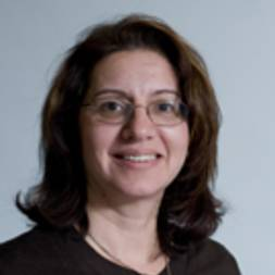 Photo of Anat O. Stemmer-Rachamimov,  MD