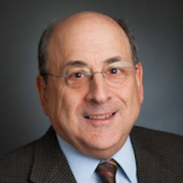 Photo of Stuart H. Orkin,  MD