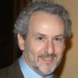 Photo of Donald E. Ingber,  MD, PhD