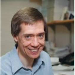 Photo of Robert J. Gray,  PhD