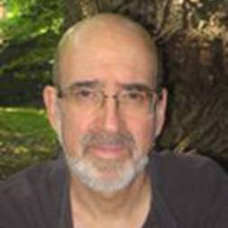 Photo of Andrew B. Lassar,   Ph.D.