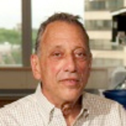 Photo of Terry B. Strom,  MD