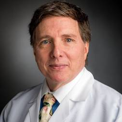 Photo of Mark W. Kieran,  MD, PhD