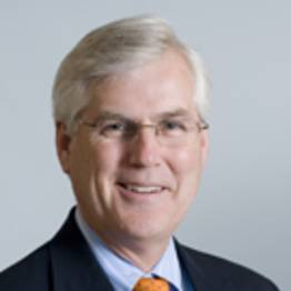 Photo of David T. Scadden,  MD