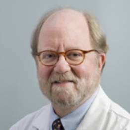 Photo of J Shannon Swan,  MD