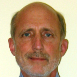 Photo of Lee Josephson,  PhD