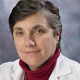 Photo of Robin M. Joyce,  MD
