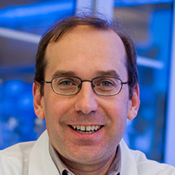 Photo of Anthony G. Letai,  MD, PHD