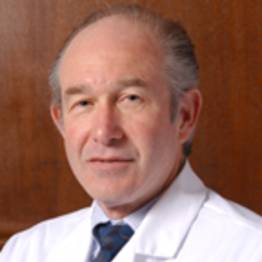 Photo of James D. Levine,  MD