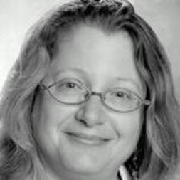 Photo of Jennifer S. Haas,  MD