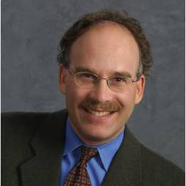 Photo of Daniel A. Haber,  MD, PhD