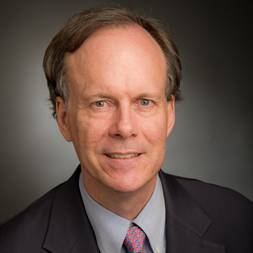 Photo of William G. Kaelin,  Jr., MD