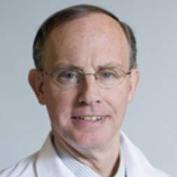 Photo of Philip C. Amrein,  MD