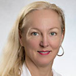 Photo of Rebecca D. Folkerth,  MD